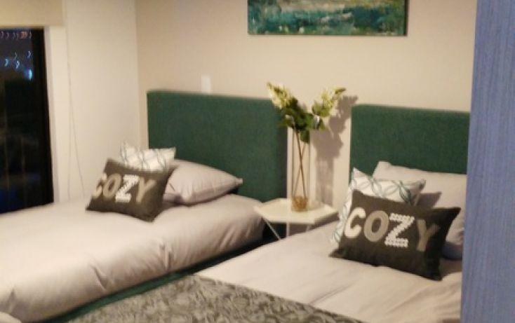 Foto de casa en venta en, residencial el refugio, querétaro, querétaro, 996107 no 11