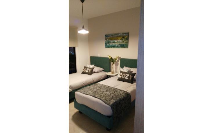 Foto de casa en venta en  , residencial el refugio, querétaro, querétaro, 996107 No. 11