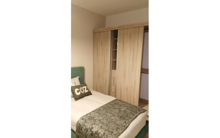 Foto de casa en venta en  , residencial el refugio, querétaro, querétaro, 996107 No. 12