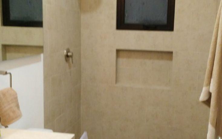 Foto de casa en venta en, residencial el refugio, querétaro, querétaro, 996107 no 13