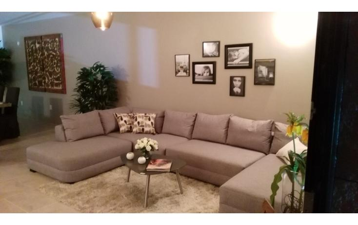 Foto de casa en venta en  , residencial el refugio, querétaro, querétaro, 996109 No. 02