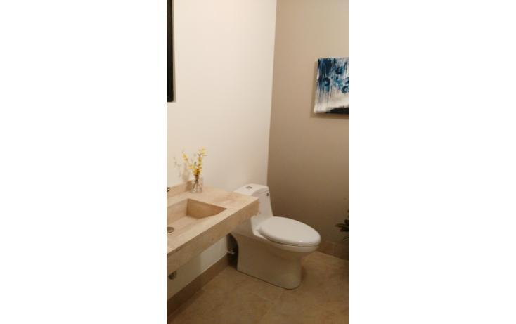 Foto de casa en venta en  , residencial el refugio, querétaro, querétaro, 996109 No. 04