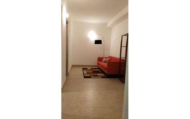 Foto de casa en venta en  , residencial el refugio, querétaro, querétaro, 996109 No. 11