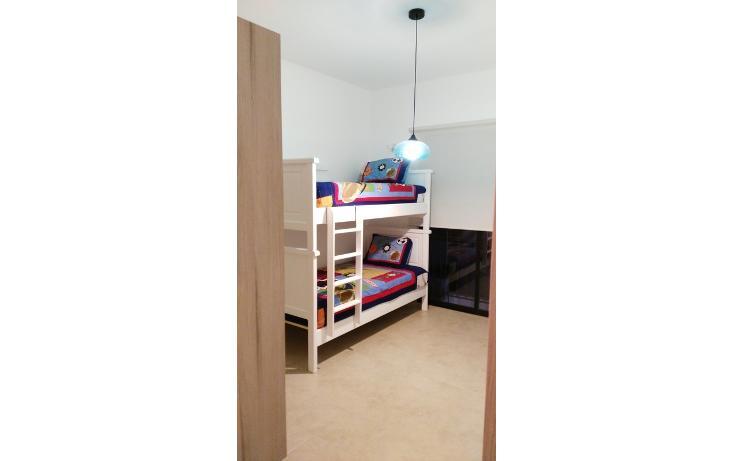 Foto de casa en venta en  , residencial el refugio, querétaro, querétaro, 996109 No. 12