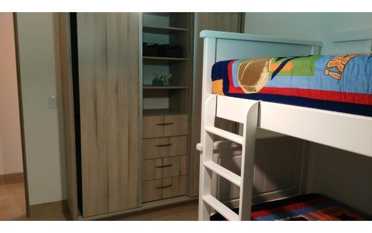 Foto de casa en venta en  , residencial el refugio, querétaro, querétaro, 996109 No. 13