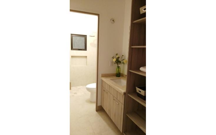 Foto de casa en venta en  , residencial el refugio, querétaro, querétaro, 996109 No. 14
