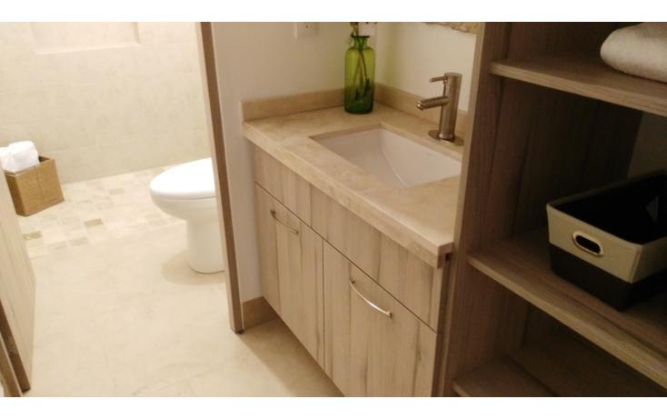 Foto de casa en venta en  , residencial el refugio, querétaro, querétaro, 996109 No. 15