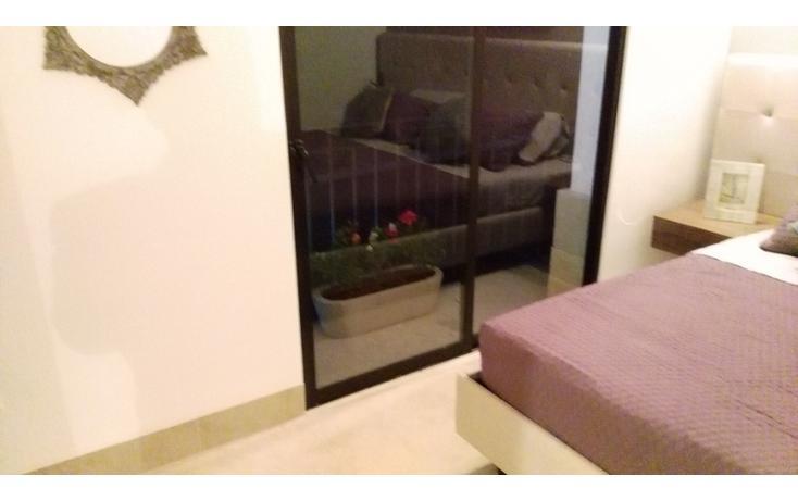 Foto de casa en venta en  , residencial el refugio, querétaro, querétaro, 996109 No. 17