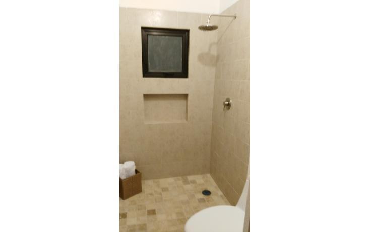 Foto de casa en venta en  , residencial el refugio, querétaro, querétaro, 996109 No. 18