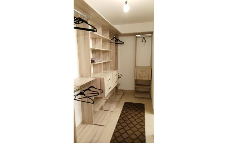 Foto de casa en venta en  , residencial el refugio, querétaro, querétaro, 996109 No. 23
