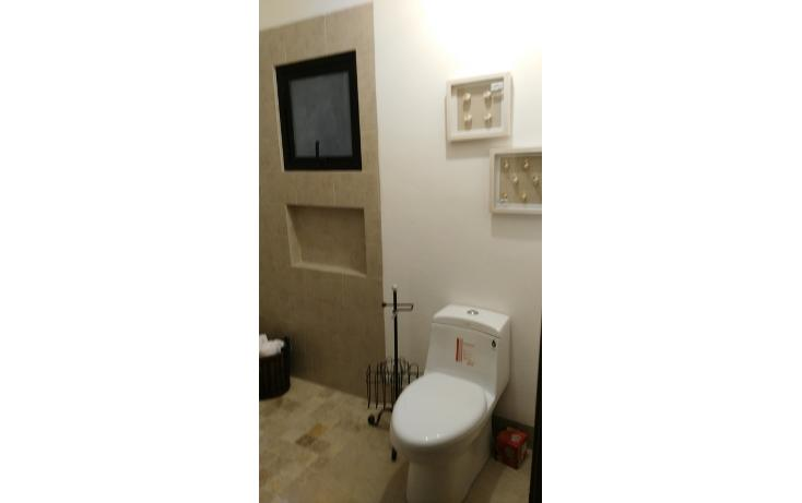 Foto de casa en venta en  , residencial el refugio, querétaro, querétaro, 996109 No. 24