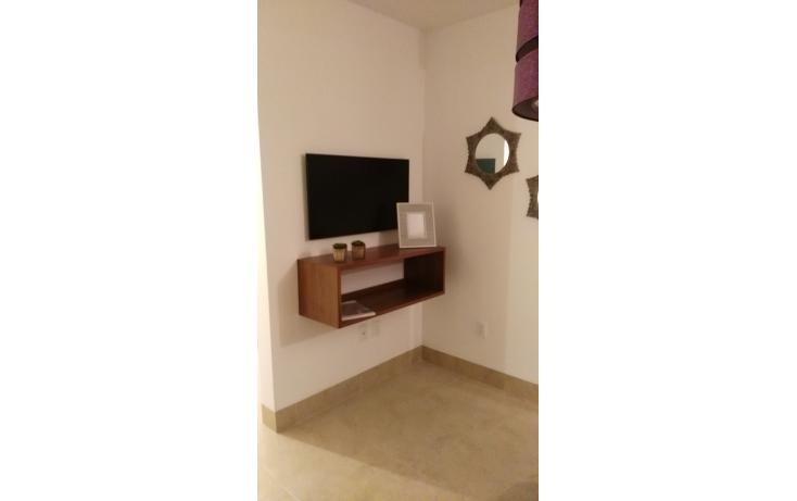 Foto de casa en venta en  , residencial el refugio, querétaro, querétaro, 996109 No. 25