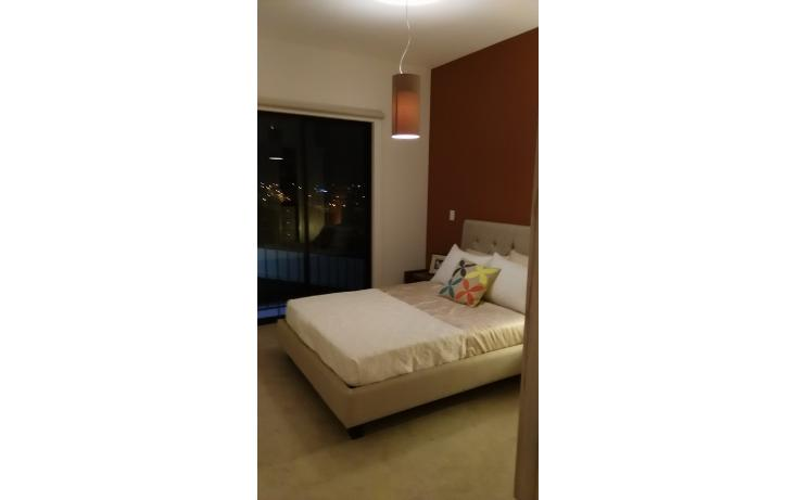 Foto de casa en venta en  , residencial el refugio, querétaro, querétaro, 996109 No. 27
