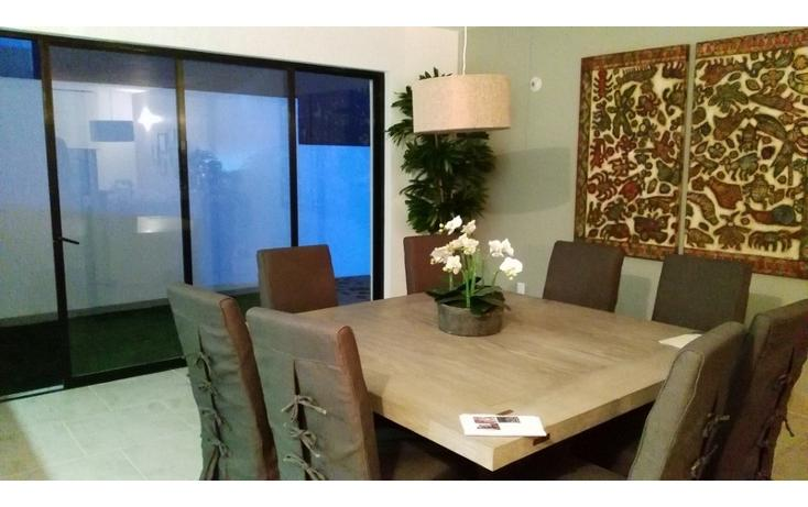 Foto de casa en venta en  , residencial el refugio, quer?taro, quer?taro, 996111 No. 06