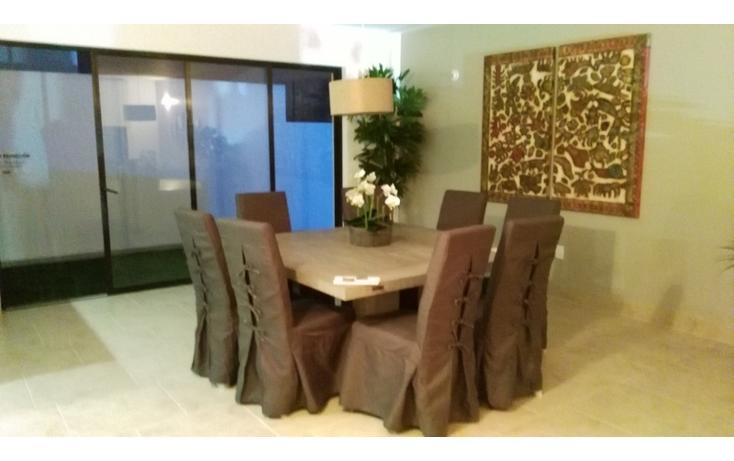 Foto de casa en venta en  , residencial el refugio, querétaro, querétaro, 996111 No. 08