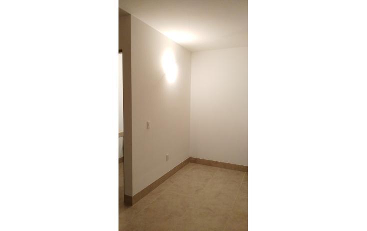 Foto de casa en venta en  , residencial el refugio, querétaro, querétaro, 996111 No. 09