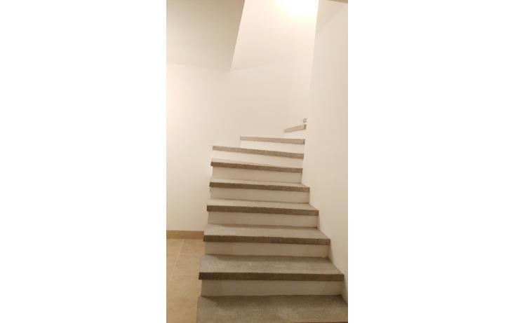Foto de casa en venta en  , residencial el refugio, querétaro, querétaro, 996111 No. 10