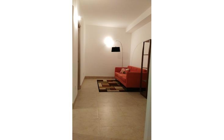 Foto de casa en venta en  , residencial el refugio, querétaro, querétaro, 996111 No. 11