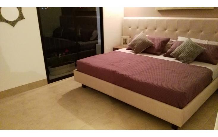Foto de casa en venta en  , residencial el refugio, querétaro, querétaro, 996111 No. 16