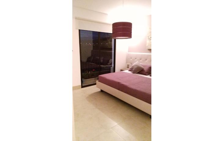 Foto de casa en venta en  , residencial el refugio, querétaro, querétaro, 996111 No. 19