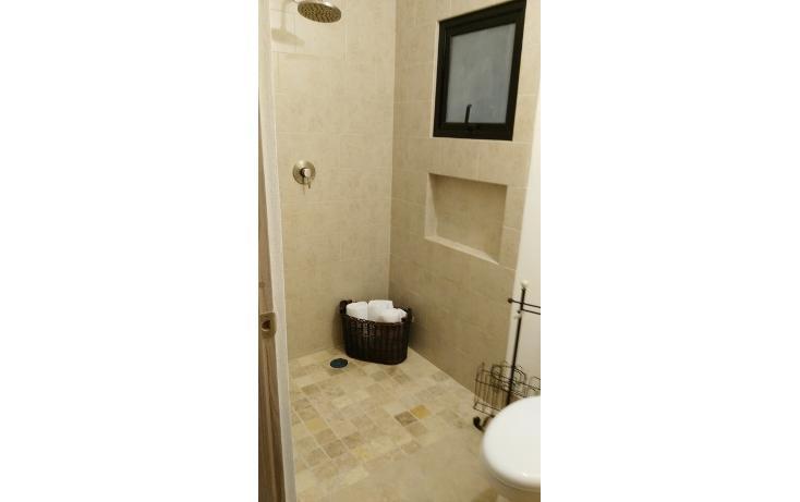 Foto de casa en venta en  , residencial el refugio, querétaro, querétaro, 996111 No. 21