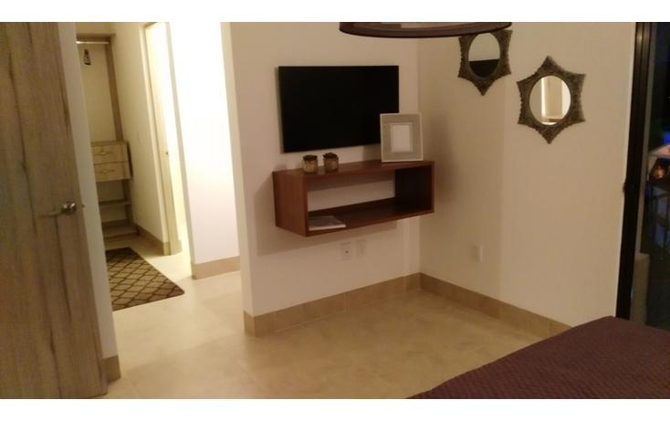 Foto de casa en venta en  , residencial el refugio, querétaro, querétaro, 996111 No. 22