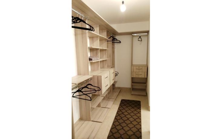 Foto de casa en venta en  , residencial el refugio, querétaro, querétaro, 996111 No. 23