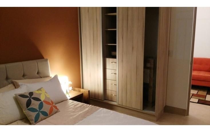 Foto de casa en venta en  , residencial el refugio, querétaro, querétaro, 996111 No. 26