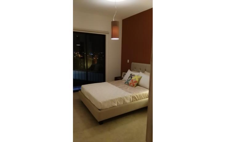 Foto de casa en venta en  , residencial el refugio, querétaro, querétaro, 996111 No. 27