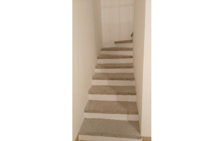 Foto de casa en venta en  , residencial el refugio, quer?taro, quer?taro, 996111 No. 28