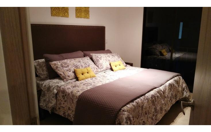 Foto de casa en venta en  , residencial el refugio, querétaro, querétaro, 996111 No. 29
