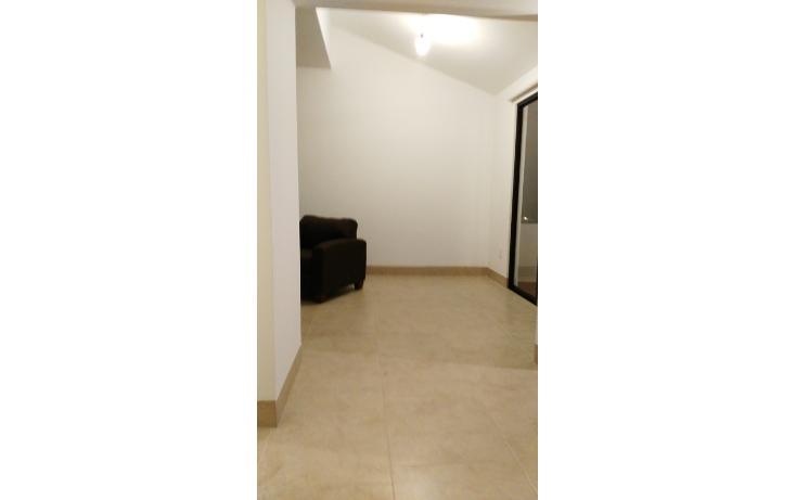 Foto de casa en venta en  , residencial el refugio, querétaro, querétaro, 996111 No. 30