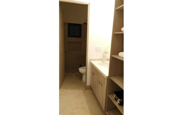 Foto de casa en venta en  , residencial el refugio, querétaro, querétaro, 996111 No. 31