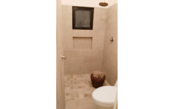Foto de casa en venta en  , residencial el refugio, quer?taro, quer?taro, 996111 No. 32