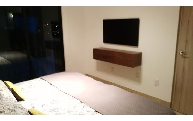 Foto de casa en venta en  , residencial el refugio, querétaro, querétaro, 996111 No. 33
