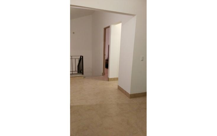 Foto de casa en venta en  , residencial el refugio, quer?taro, quer?taro, 996111 No. 34