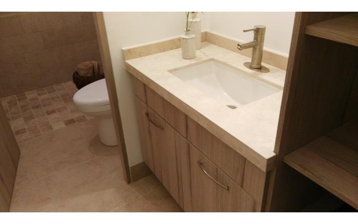 Foto de casa en venta en  , residencial el refugio, querétaro, querétaro, 996111 No. 35