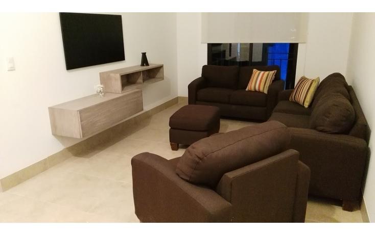 Foto de casa en venta en  , residencial el refugio, querétaro, querétaro, 996111 No. 36