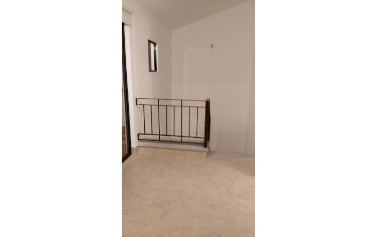 Foto de casa en venta en  , residencial el refugio, querétaro, querétaro, 996111 No. 37