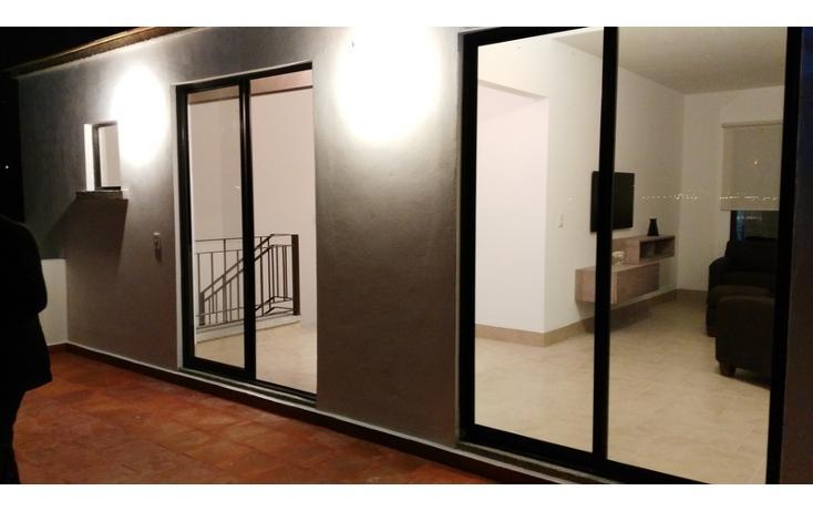 Foto de casa en venta en  , residencial el refugio, querétaro, querétaro, 996111 No. 38