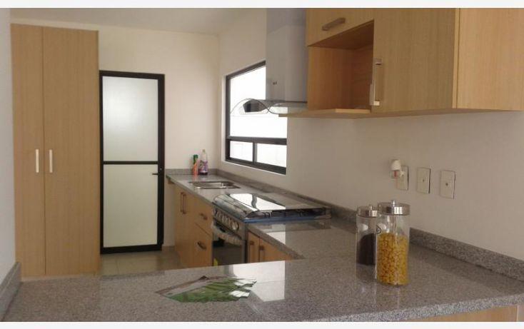 Foto de casa en venta en, residencial el refugio, querétaro, querétaro, 996497 no 06