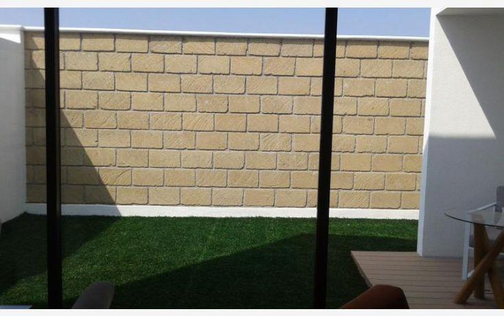 Foto de casa en venta en, residencial el refugio, querétaro, querétaro, 996497 no 07