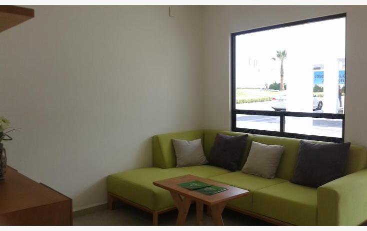 Foto de casa en venta en  , residencial el refugio, quer?taro, quer?taro, 996497 No. 07