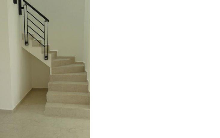Foto de casa en venta en, residencial el refugio, querétaro, querétaro, 996497 no 08