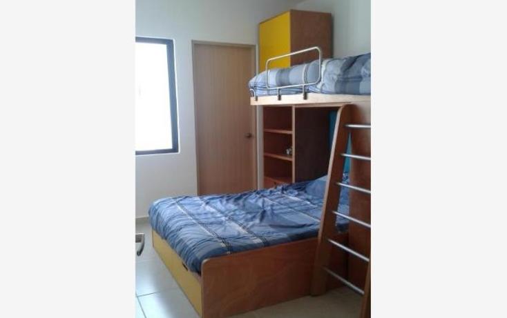 Foto de casa en venta en  , residencial el refugio, quer?taro, quer?taro, 996497 No. 10