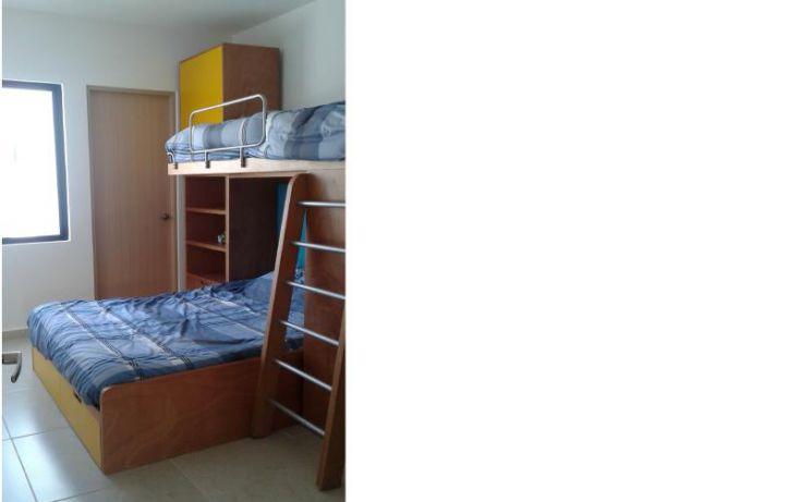 Foto de casa en venta en, residencial el refugio, querétaro, querétaro, 996497 no 11