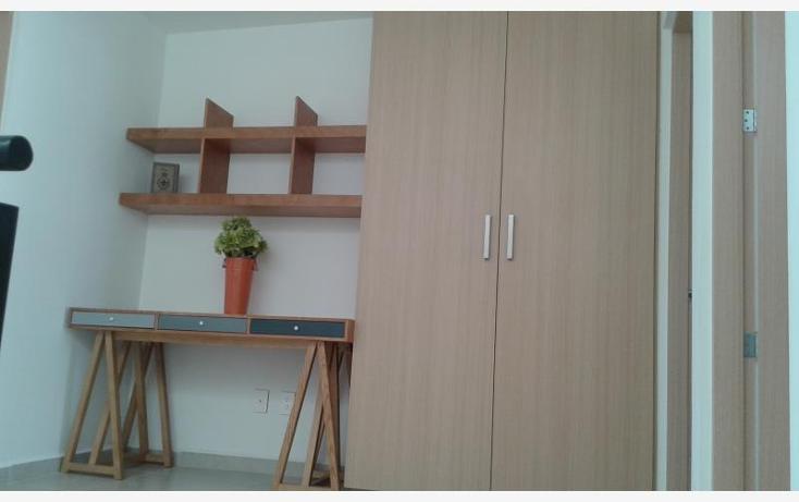 Foto de casa en venta en  , residencial el refugio, quer?taro, quer?taro, 996497 No. 11