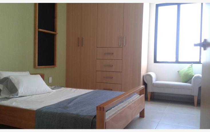Foto de casa en venta en  , residencial el refugio, quer?taro, quer?taro, 996497 No. 13