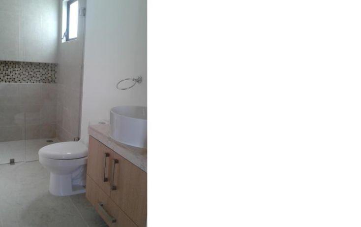 Foto de casa en venta en, residencial el refugio, querétaro, querétaro, 996497 no 14