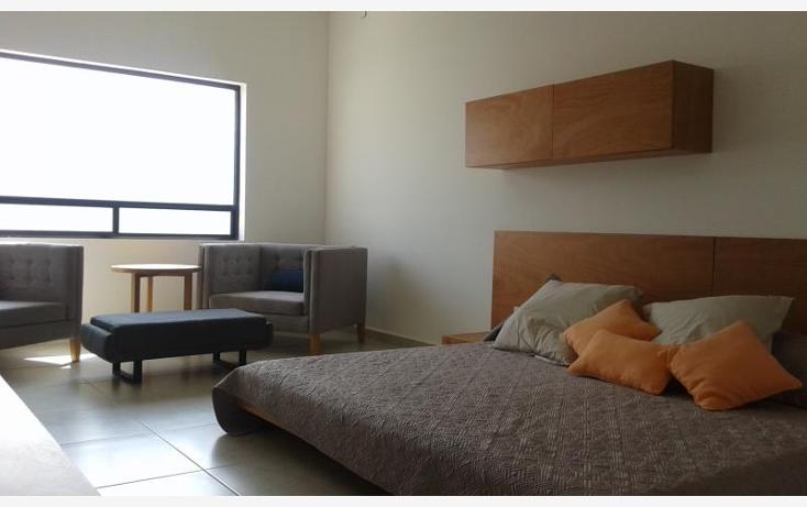 Foto de casa en venta en  , residencial el refugio, quer?taro, quer?taro, 996497 No. 14